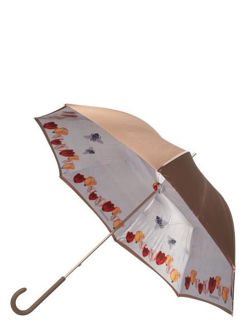 Зонт-трость ELEGANZZA T-05-0500DP