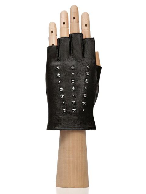 Автомобильные перчатки ELEGANZZA IS0011