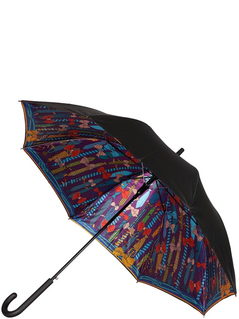 Зонт-трость ELEGANZZA T-05-0374D
