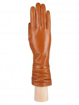 Классические перчатки ELEGANZZA (Элеганза) IS08003 Оранжевый фото №1 01-00015703