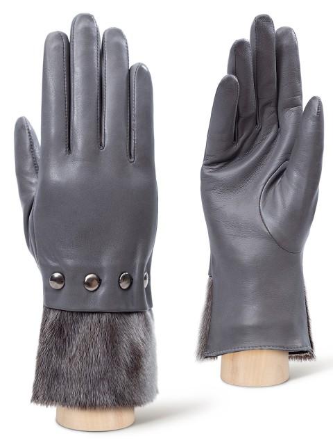 Fashion перчатки ELEGANZZA IS03805