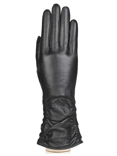 Классические перчатки ELEGANZZA IS98328