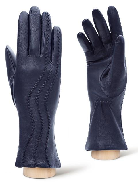Fashion перчатки Labbra LB-0636
