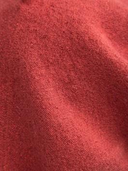 Labbra LB-N88702