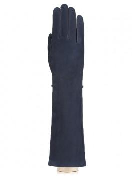 Перчатки Magic Talisman ELEGANZZA (Элеганза) IS5003-BR Голубой фото №1 01-00012518