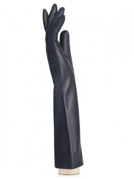 Перчатки Magic Talisman ELEGANZZA (Элеганза) IS5003-BR Голубой фото №2 01-00012518
