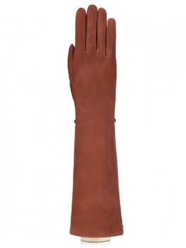 Перчатки Magic Talisman ELEGANZZA (Элеганза) IS5003-BR Коричневый фото №1 01-00012516