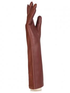 Перчатки Magic Talisman ELEGANZZA (Элеганза) IS5003-BR Коричневый фото №2 01-00012516