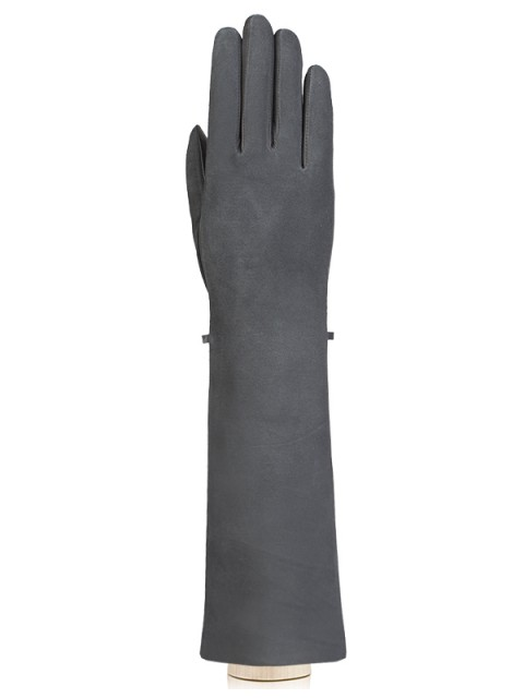 Перчатки Magic Talisman ELEGANZZA (Элеганза) IS5003-BR Темно-серый фото №1 01-00012517