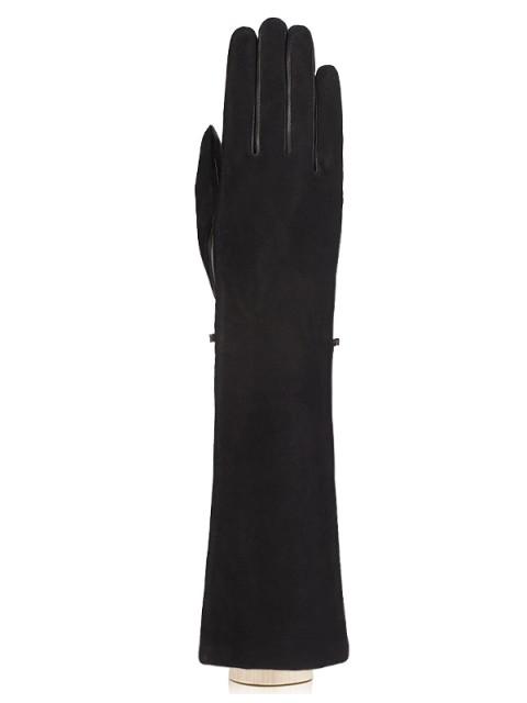 Перчатки Magic Talisman ELEGANZZA (Элеганза) IS5003-BRshelk Черный фото №1 01-00012523