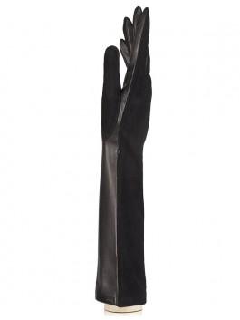 Перчатки Magic Talisman ELEGANZZA (Элеганза) IS5003-BRshelk Черный фото №2 01-00012523