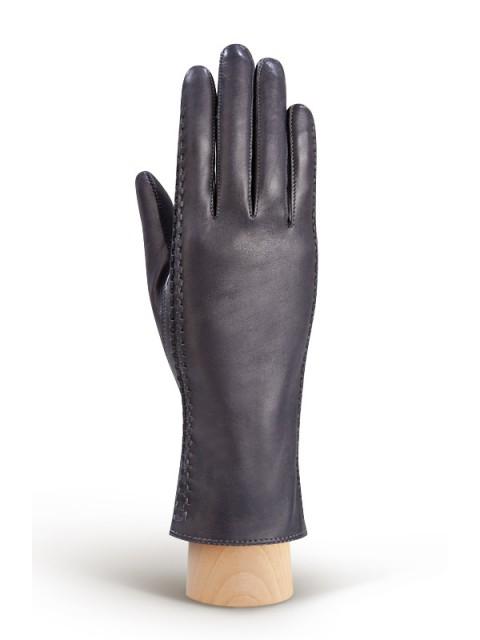 Классические перчатки ELEGANZZA HP91104sherstkashemir