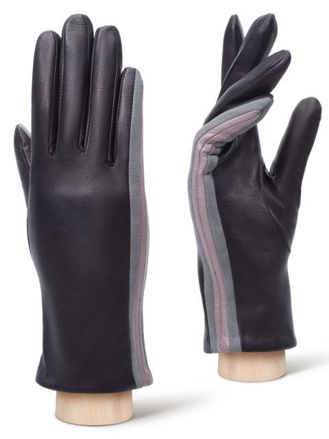 Классические перчатки ELEGANZZA IS01090