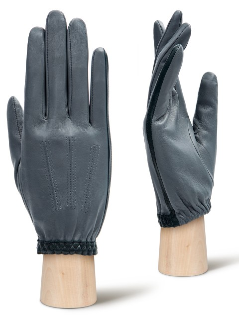 Классические перчатки ELEGANZZA IS93020