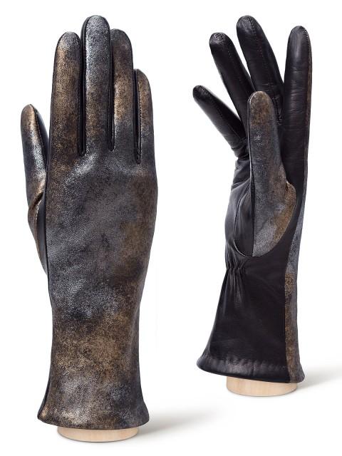 Fashion перчатки ELEGANZZA IS00154