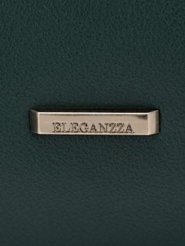 ELEGANZZA Z6661-6177