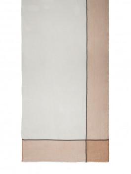 Labbra LSZ60-927