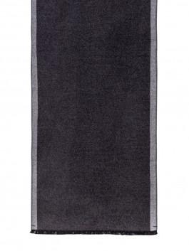 Labbra LJG34-880