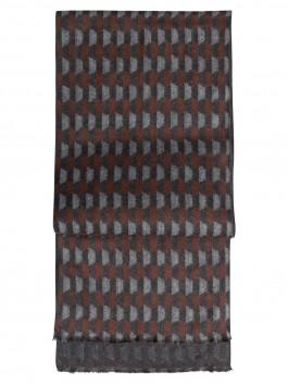 Labbra LJG34-887