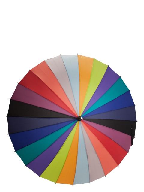 Зонт-трость Labbra T24-300