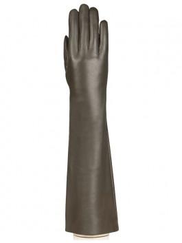 Длинные перчатки Labbra LB-2004 Зеленый фото №1 01-00009438