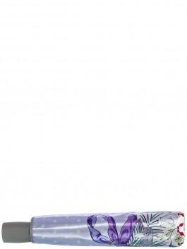 ELEGANZZA A3-05-7207LS