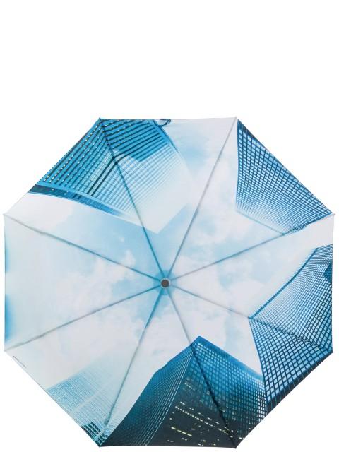 Зонт-автомат ELEGANZZA A3-05-0522LS