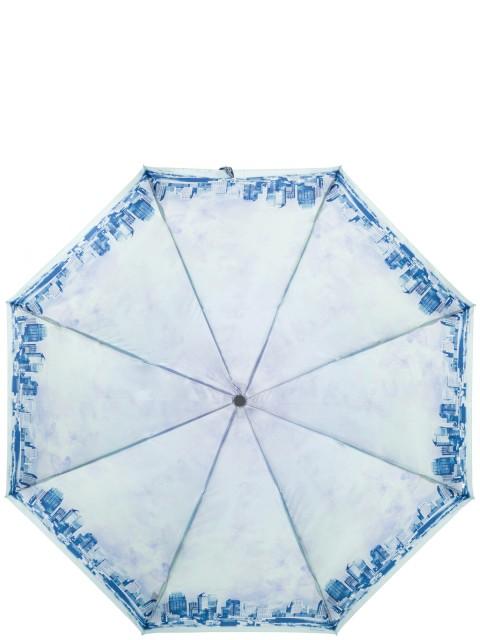 Зонт-автомат ELEGANZZA A3-05-0524LS