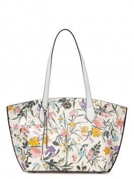 Женская сумка на плечо ELEGANZZA фото