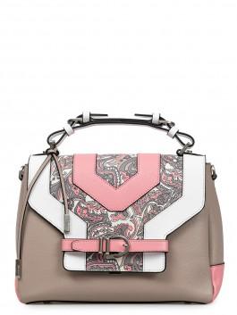 Женская сумка на руку ELEGANZZA фото