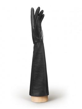 Перчатки Touch ELEGANZZA (Элеганза) TOUCHF-IS0585shelk Черный фото №2 01-00010660