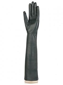 Перчатки Touch ELEGANZZA (Элеганза) TOUCHF-IS0585shelk Зеленый фото №2 01-00010661