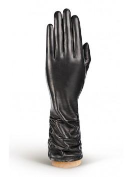 Перчатки Touch ELEGANZZA (Элеганза) TOUCHIS08003 Черный фото №1 01-00004502